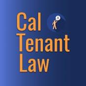Repairs Needed California Tenant Law
